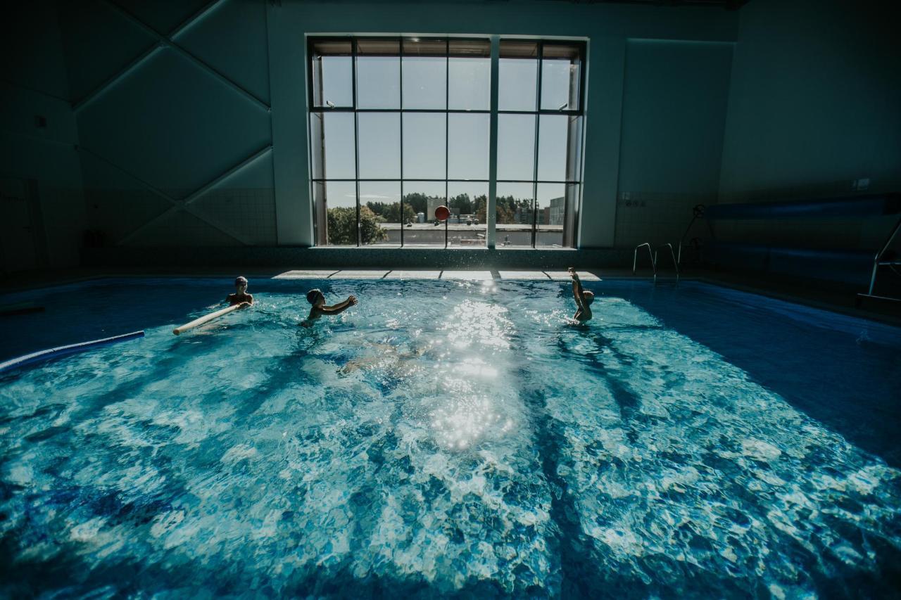 Valmieras peldbaseins swimming pool Valmiera (7).jpg