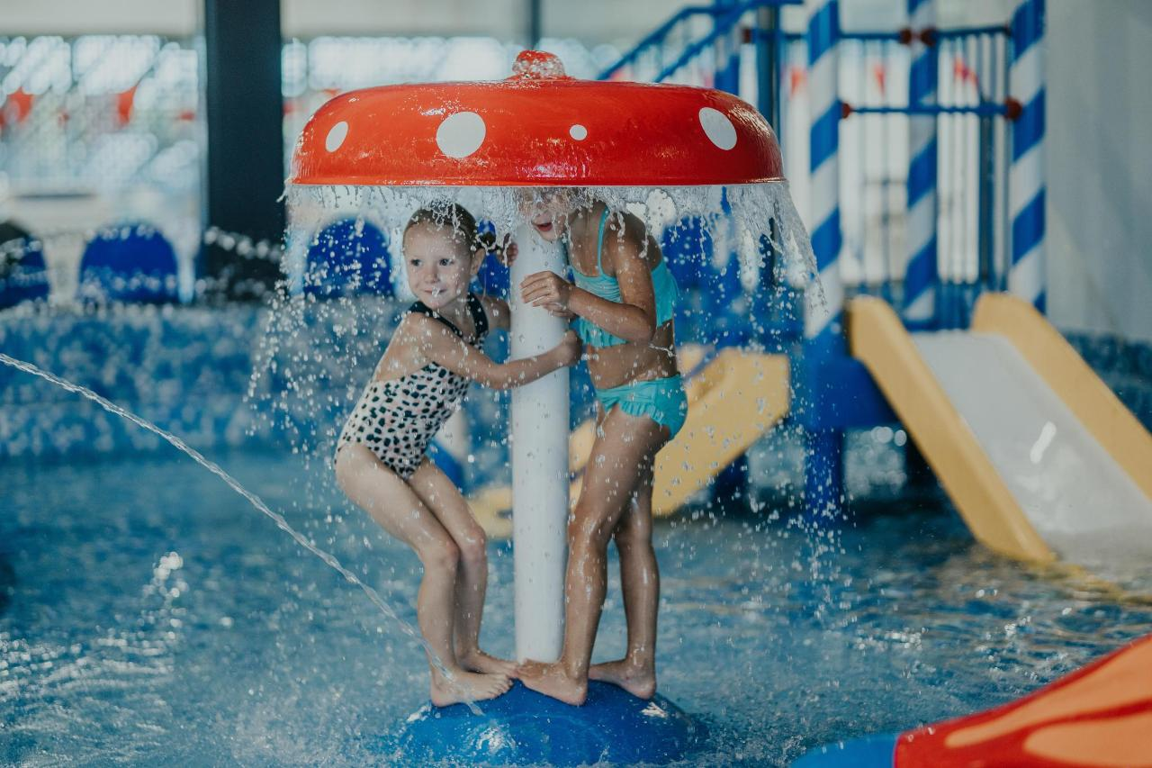 Valmieras peldbaseins swimming pool Valmiera (11).jpg