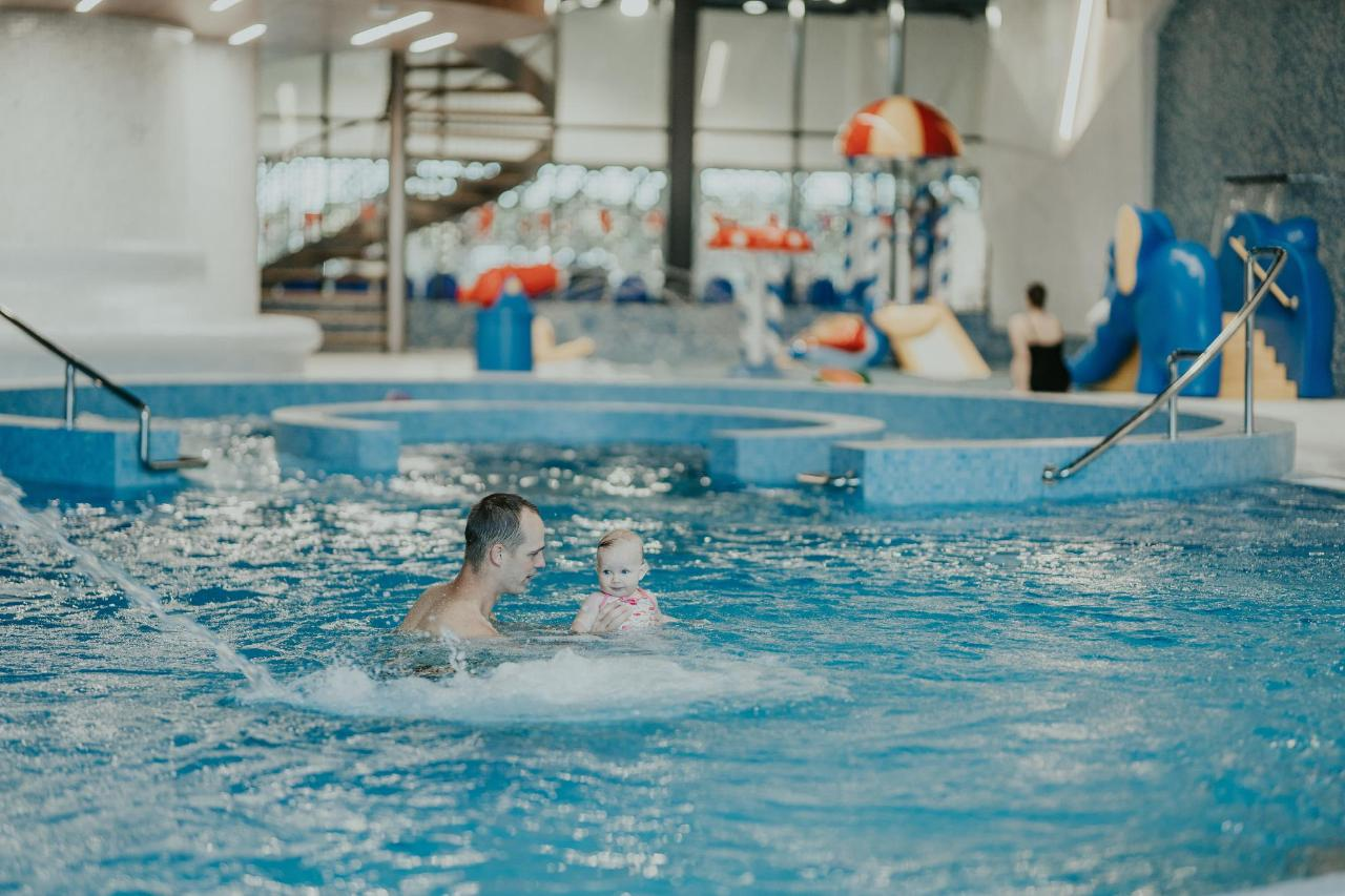 Valmieras peldbaseins swimming pool Valmiera (13).jpg