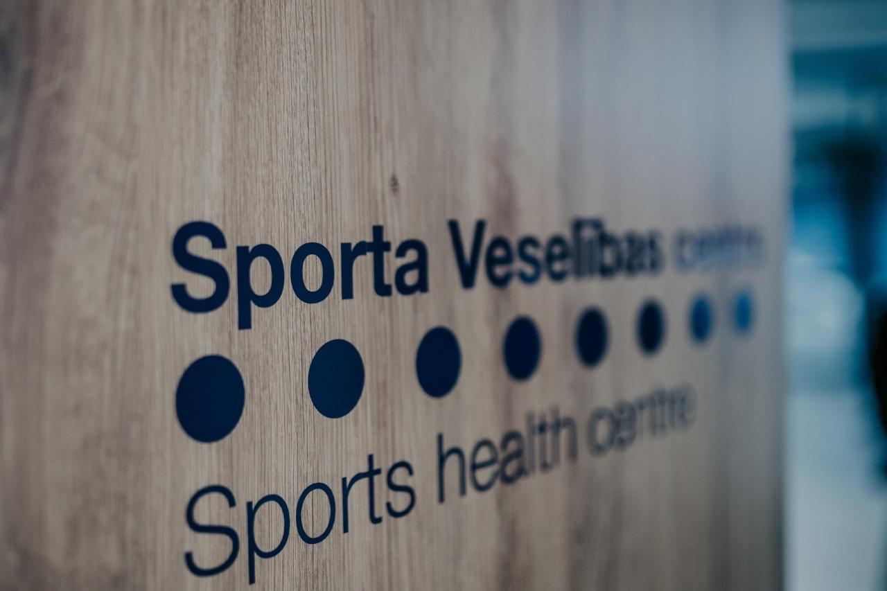 sporta_veselības_centrs_valmiera_sports health centre massage recreation (1).jpg