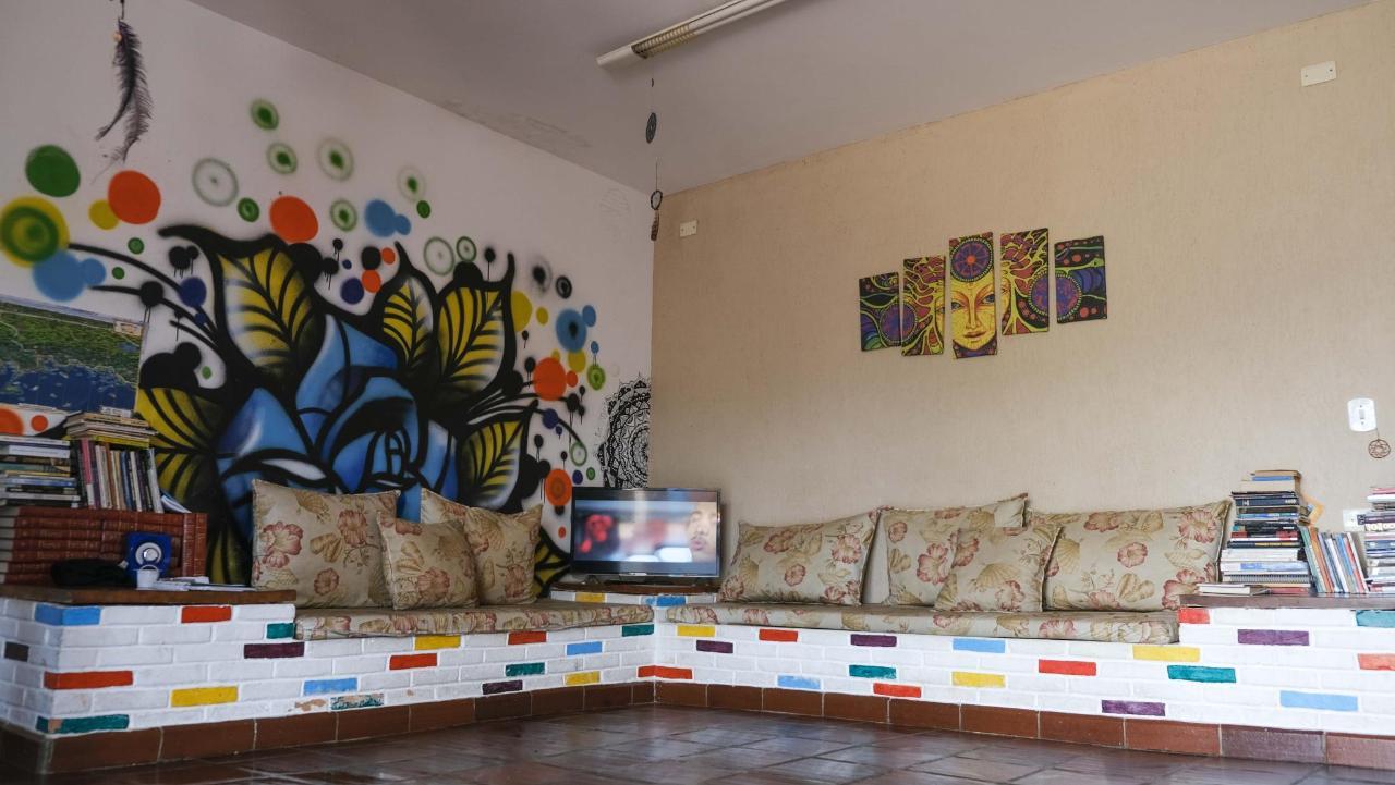 Centro-0350.jpg