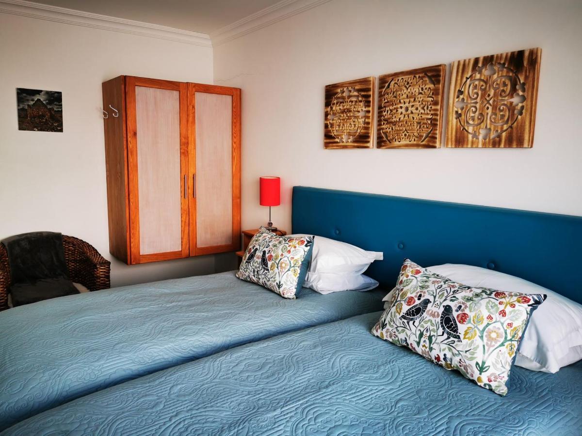 Room 7d.jpg