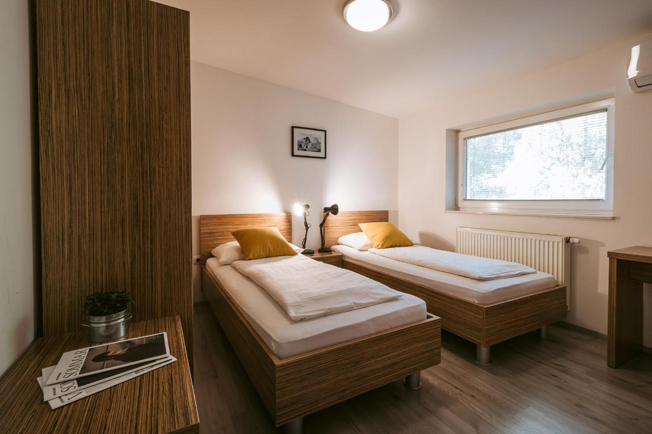 Guesthouse Budja-OBJEKT-male-16.jpg