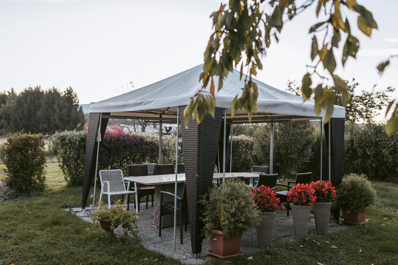 Guesthouse Budja-OBJEKT-male-70.jpg