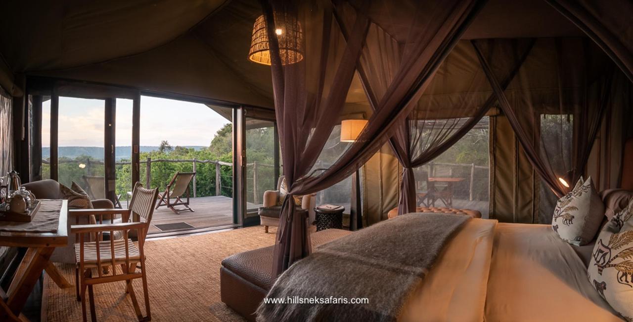 Tent Room.jpg