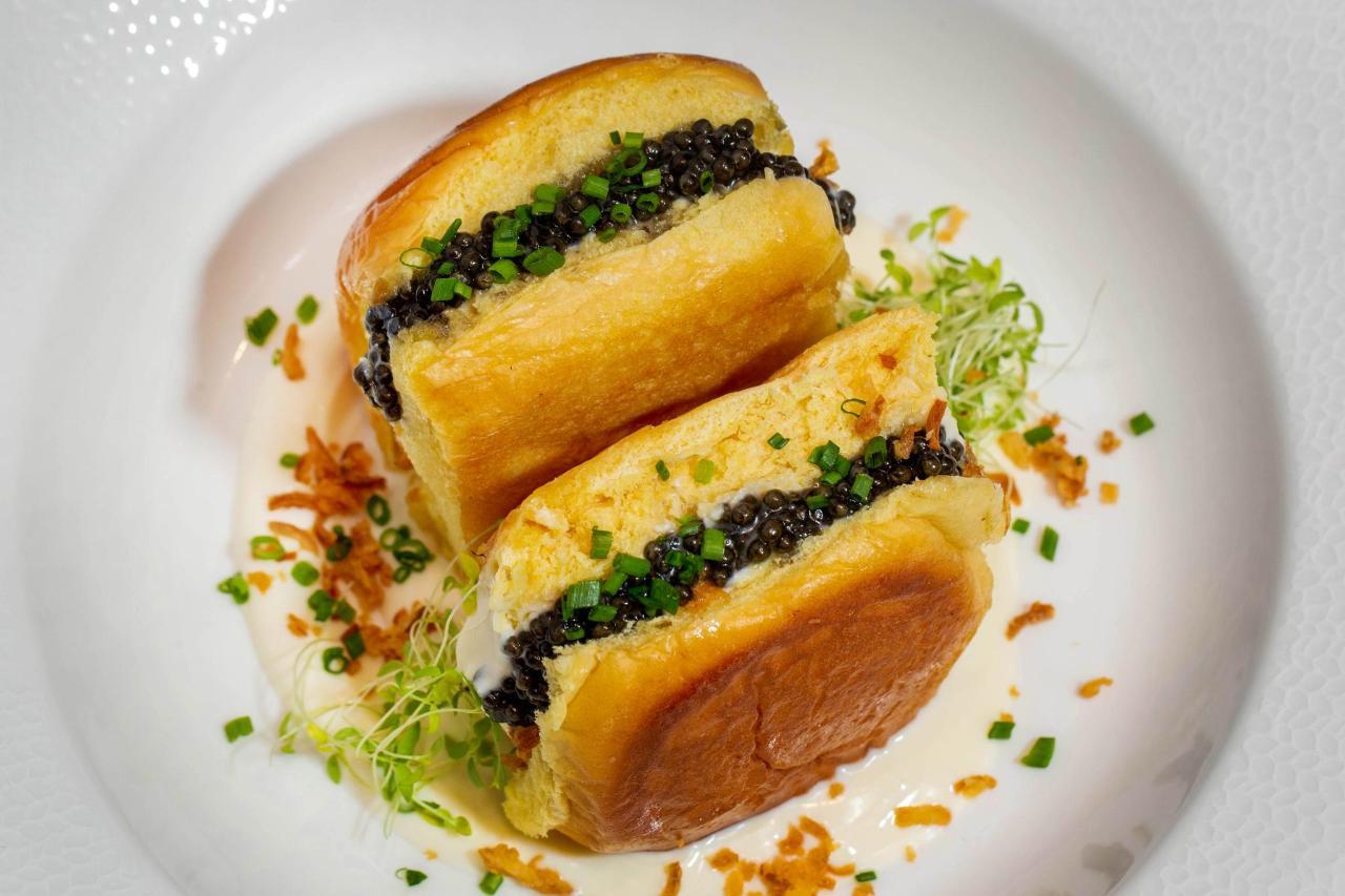 American caviar panini.jpg