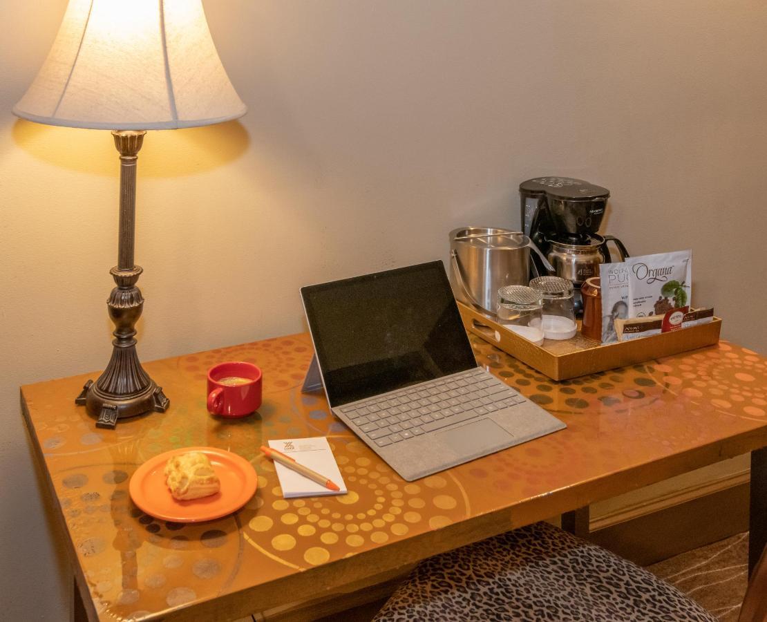 rm 27 desk crop.jpg