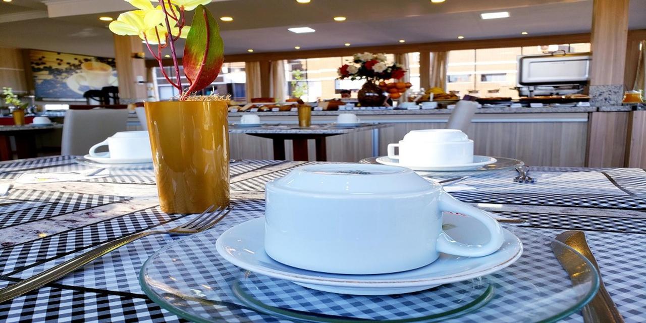 café sitee!.jpg