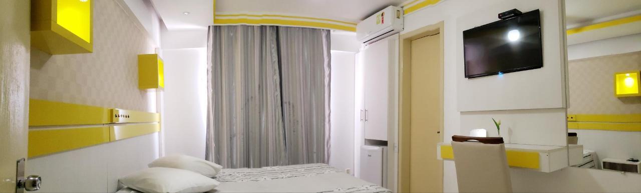 Apartamento...jpg