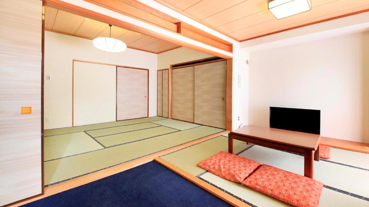 客室B0004.jpg