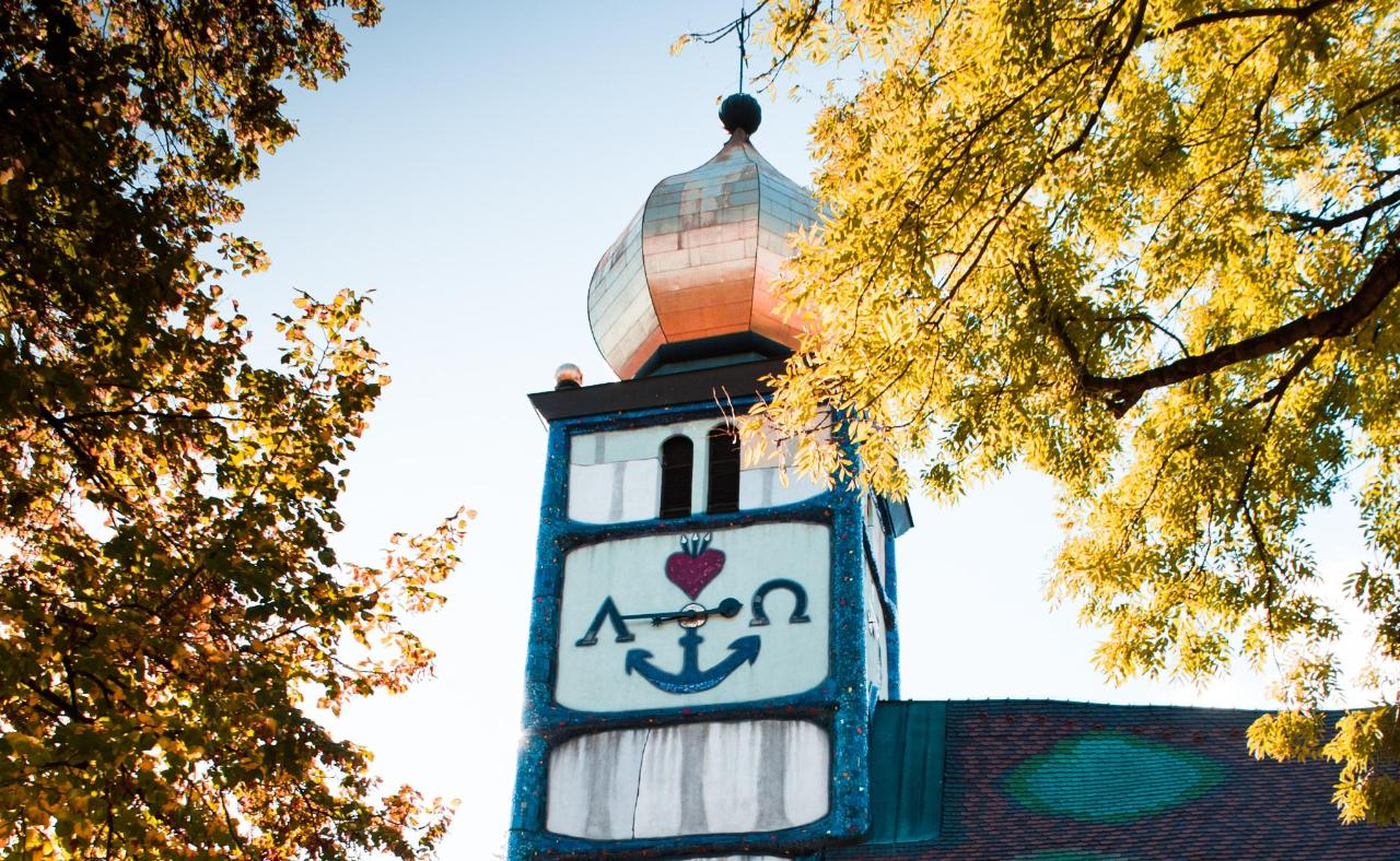 Hundertwasserkirche_Herbst (c) Wohnhas.jpg