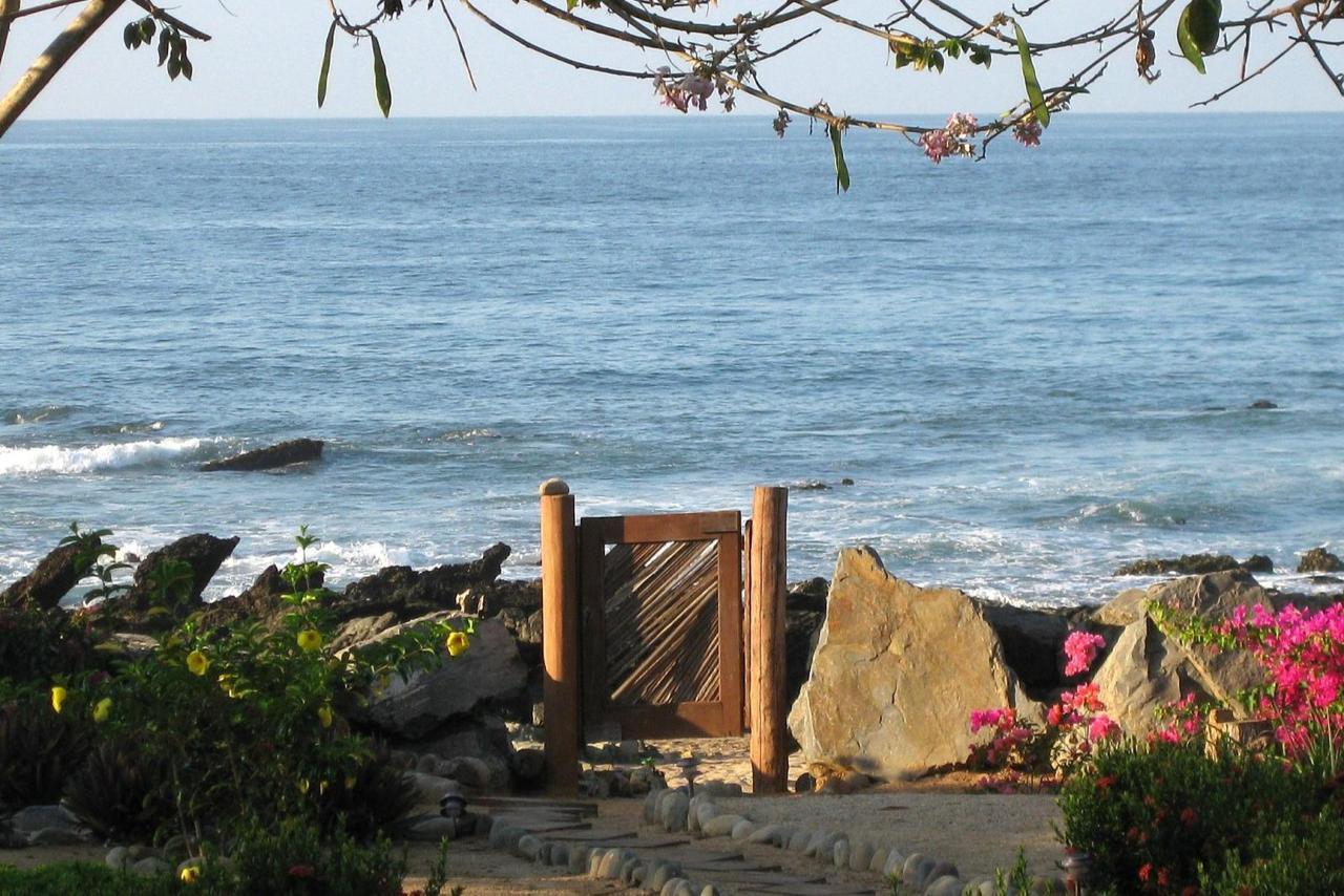 005 BEST gate to ocean.JPG