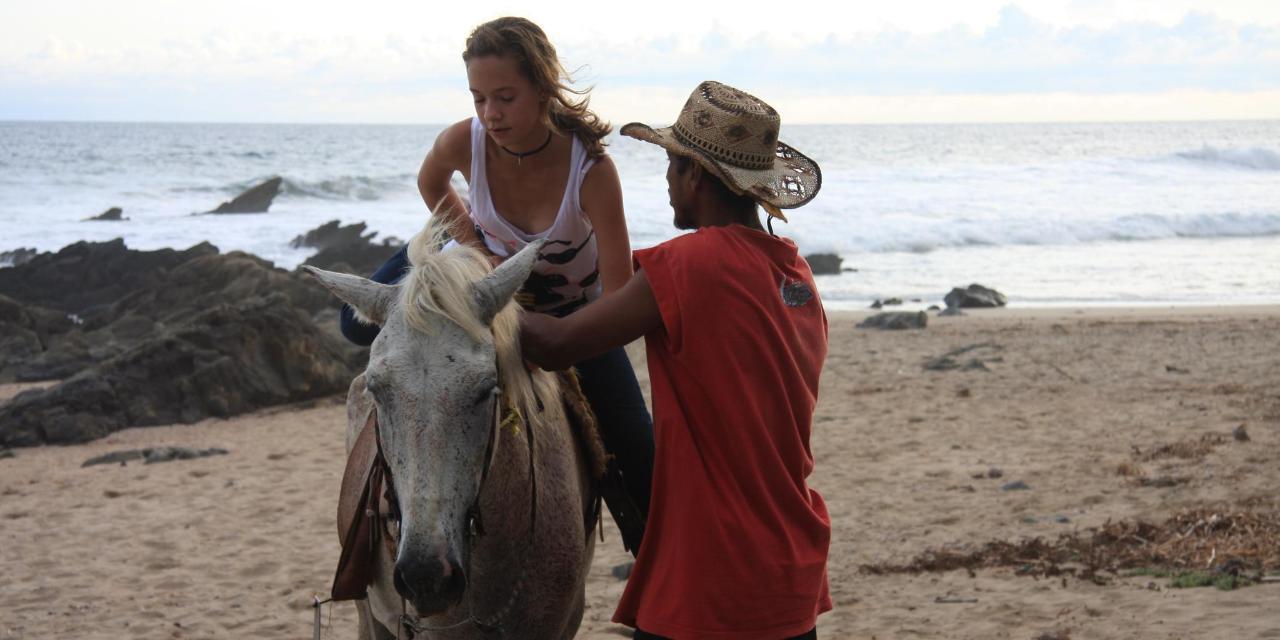 Horses 06_10 IMG_1856.jpg