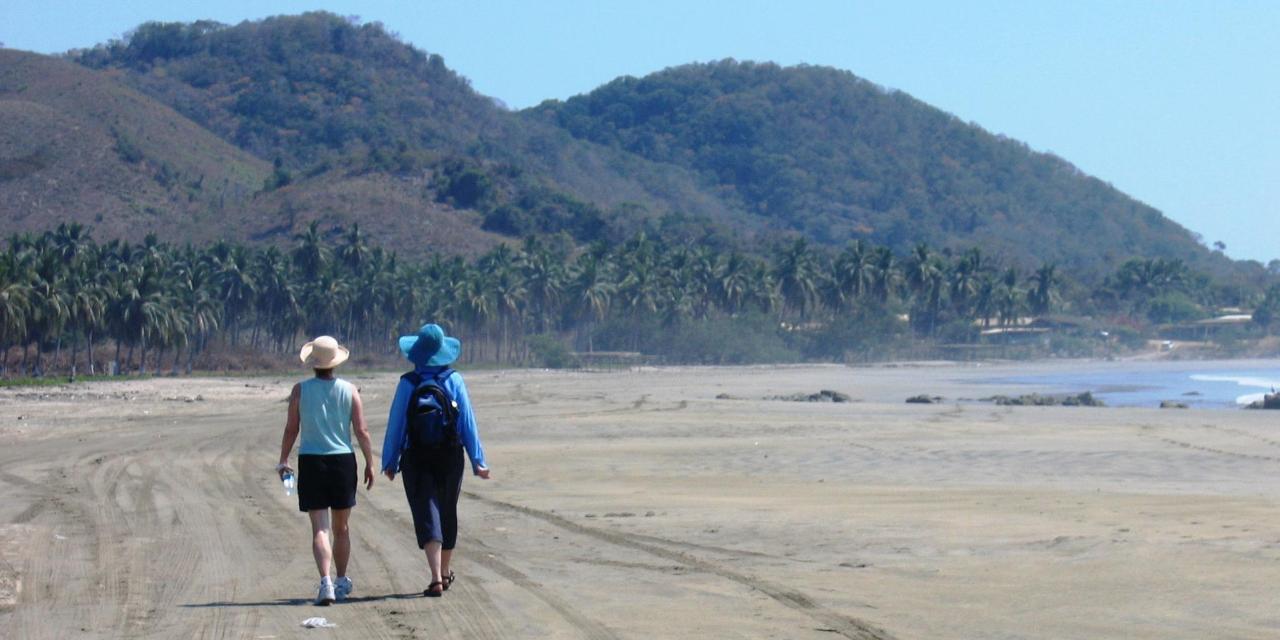 Beach Lori08.JPG