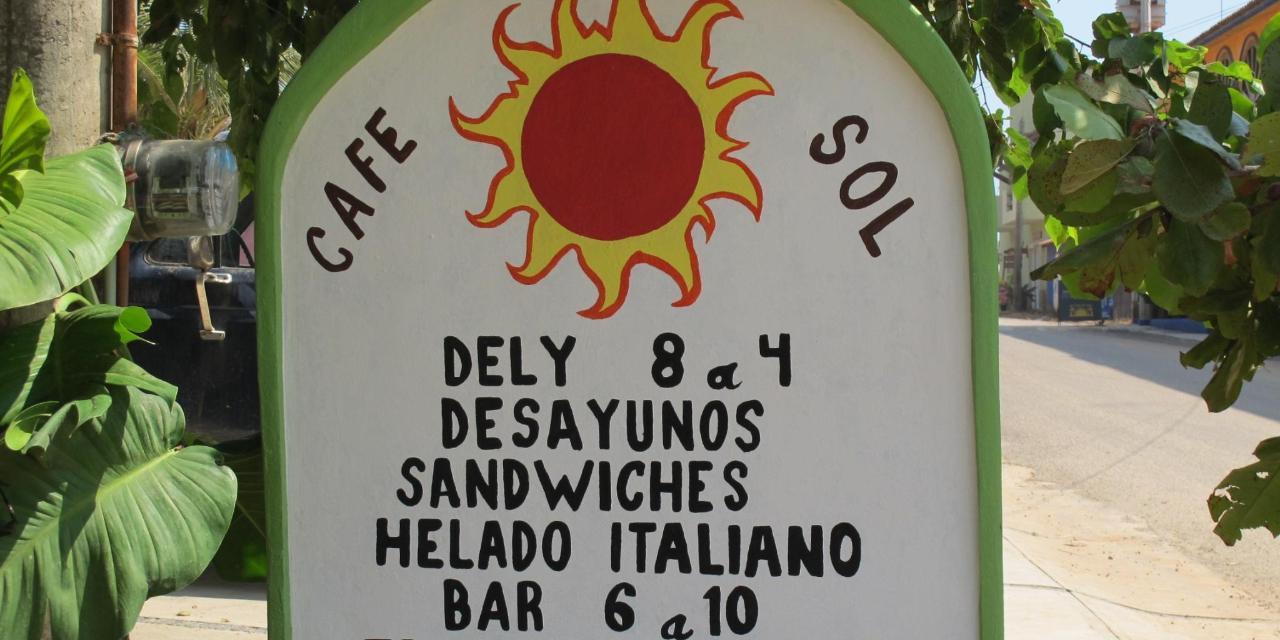 Cafe Sol Sign.jpg