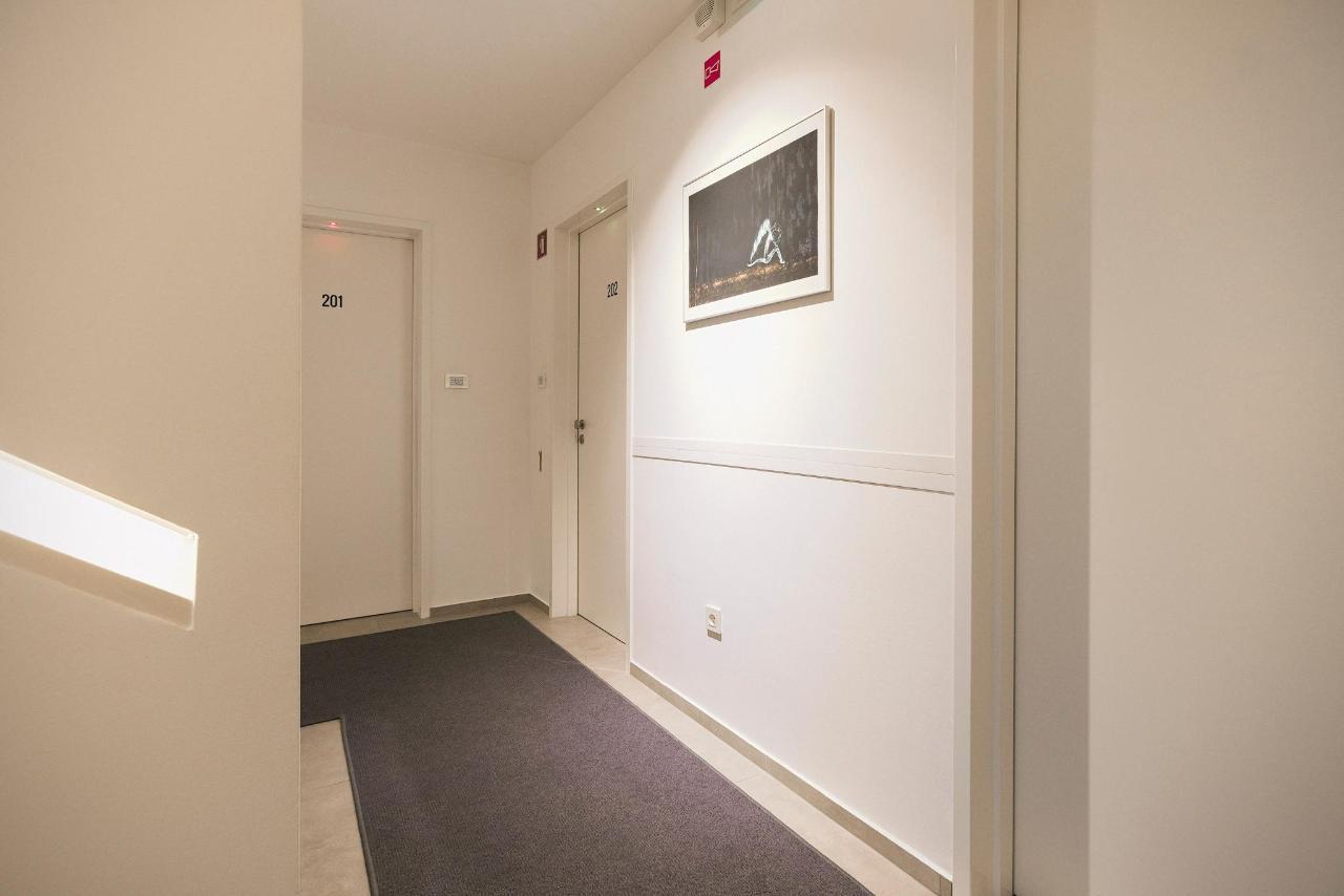 ART_Hotel_LJ_2019_49A1687_C.jpg