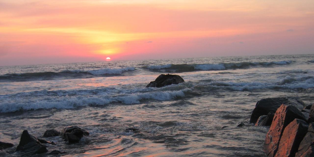Sunset Lori08 IMG_2167.JPG