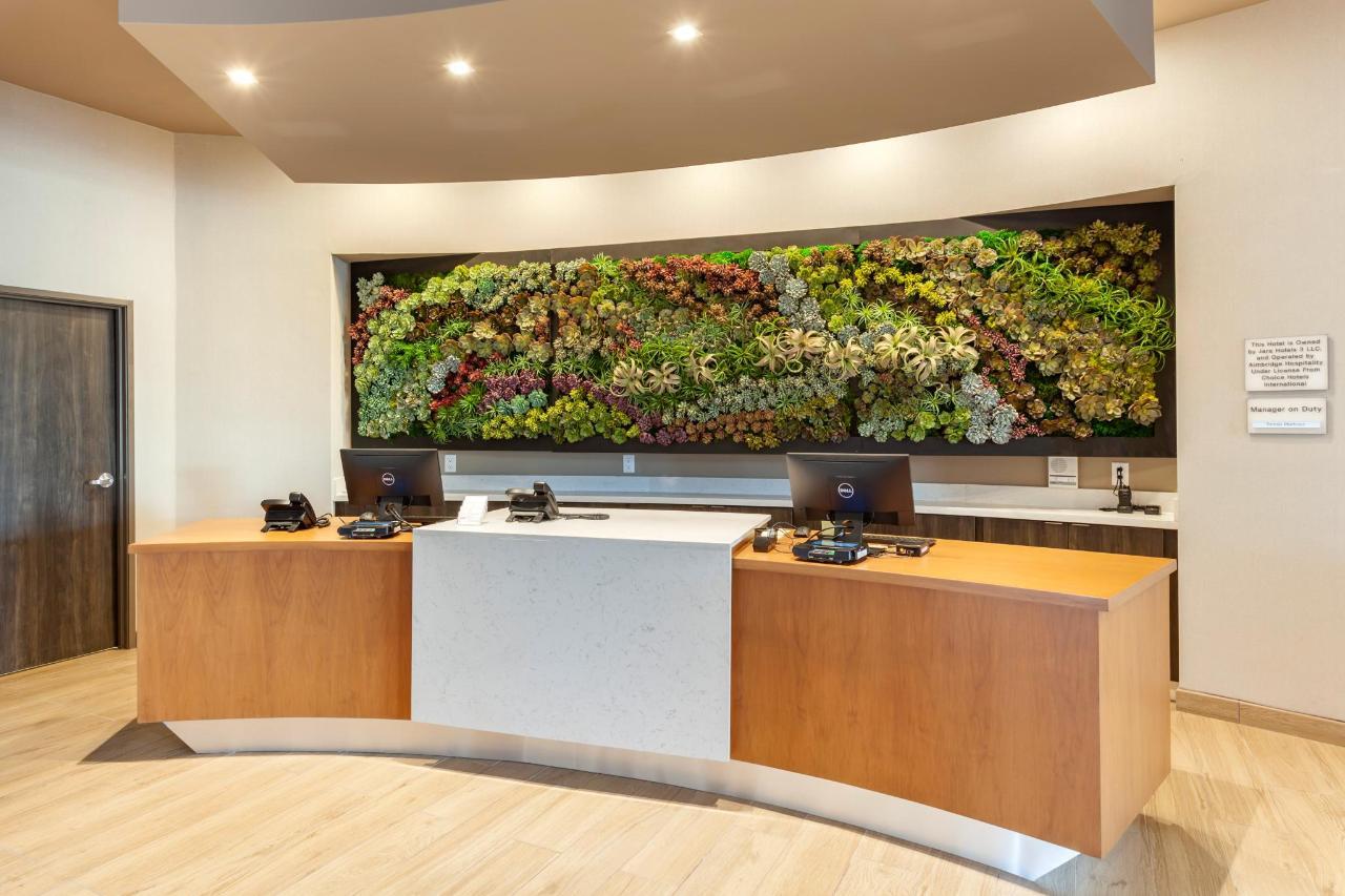 TXI09-lobby2.JPG