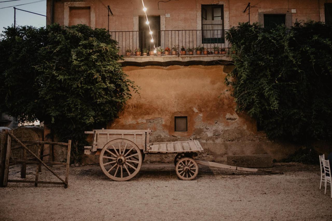 Giorgia&AndreaWedding-FedericaCavicchi-763-min.jpg