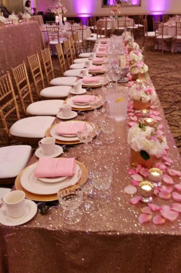 Allegra-Banquets-Schiller-Park-4-of-7.jpg