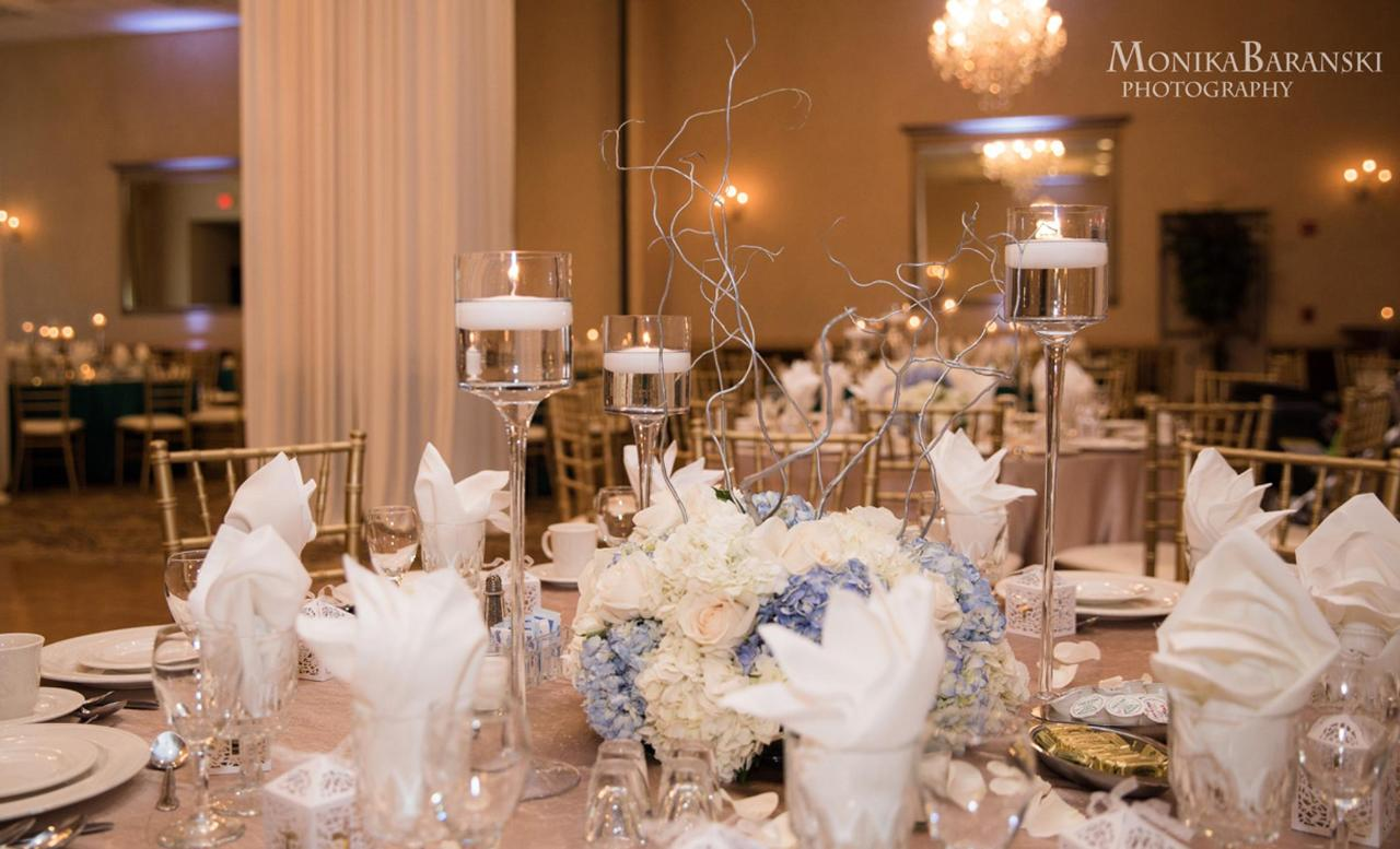 Allegra-Banquets_2.jpg