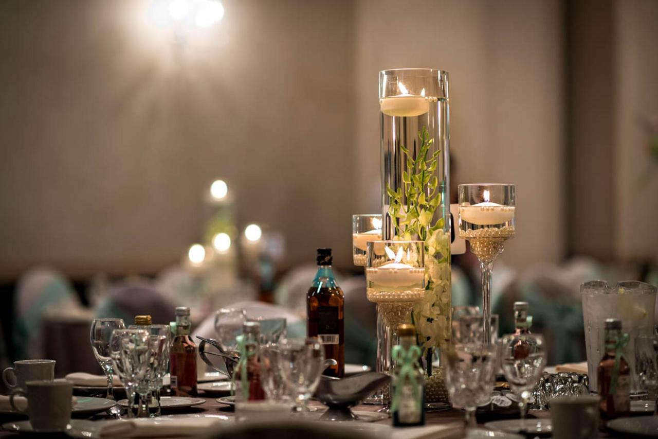 Allegra-Banquets-10-of-23.jpg