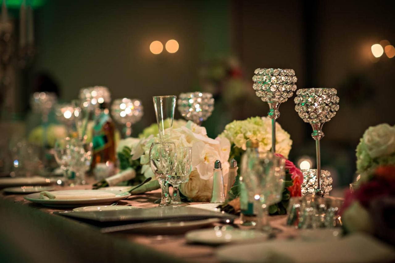 Allegra-Banquets-8-of-23.jpg