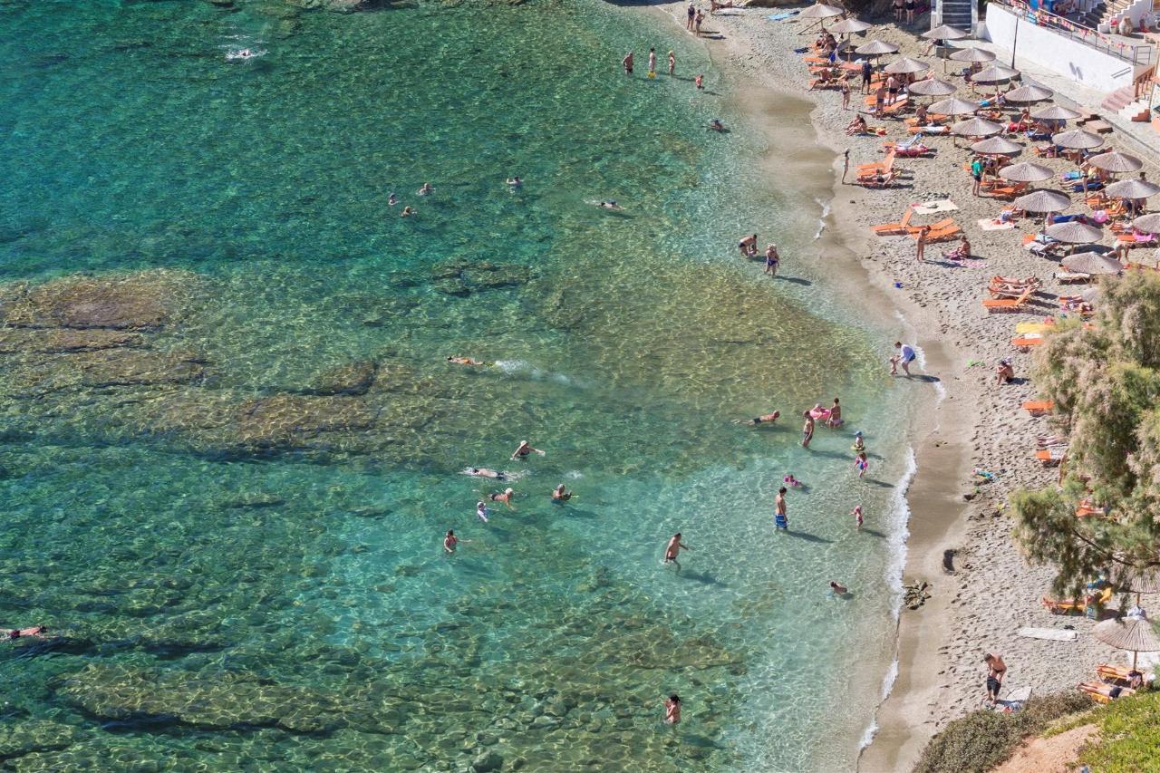4. Mononaftis Beach.jpg