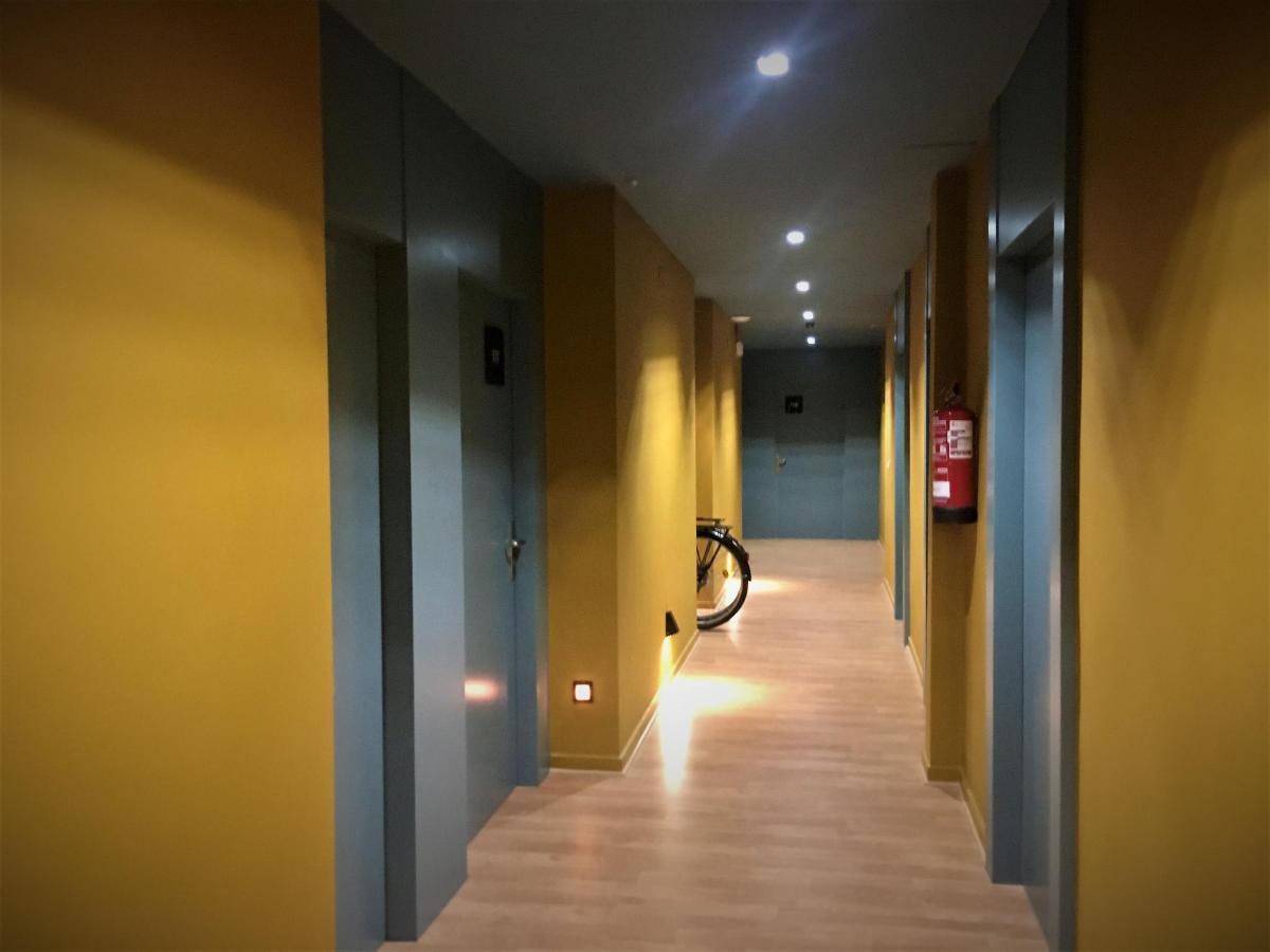 MD MODERN HOTEL - FOTOS OK  (24).jpg