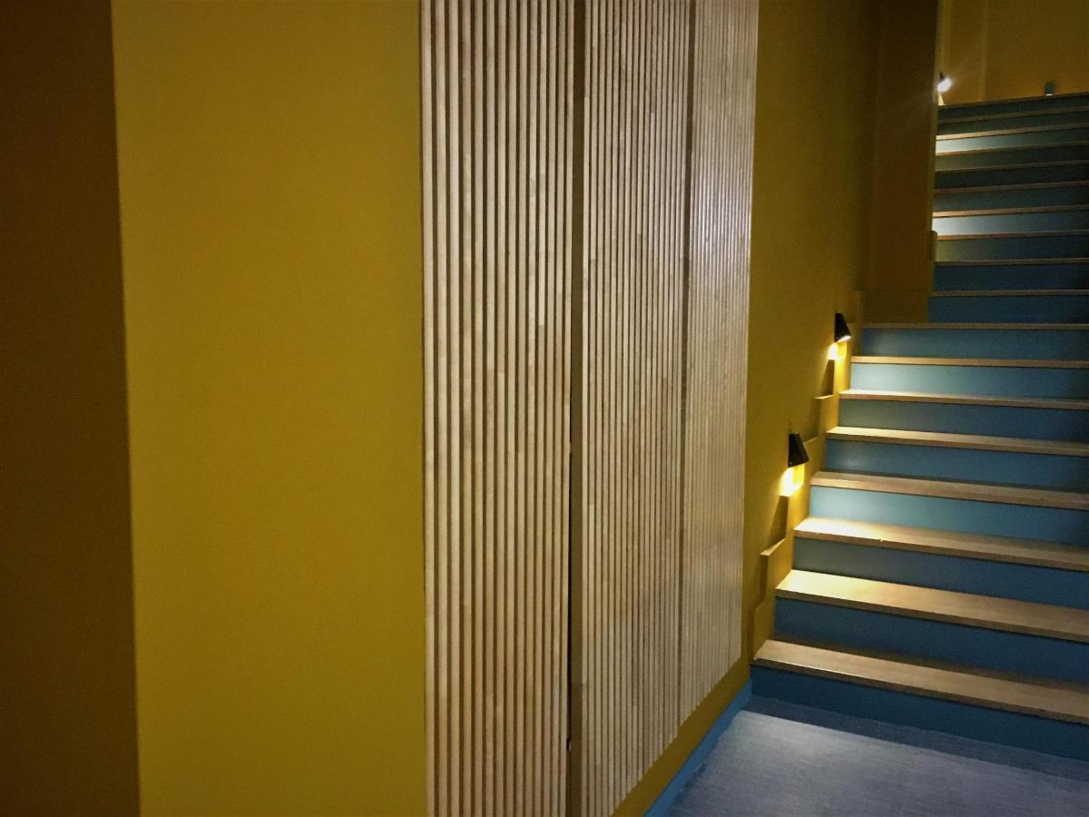 MD MODERN HOTEL - FOTOS OK  (29).jpg