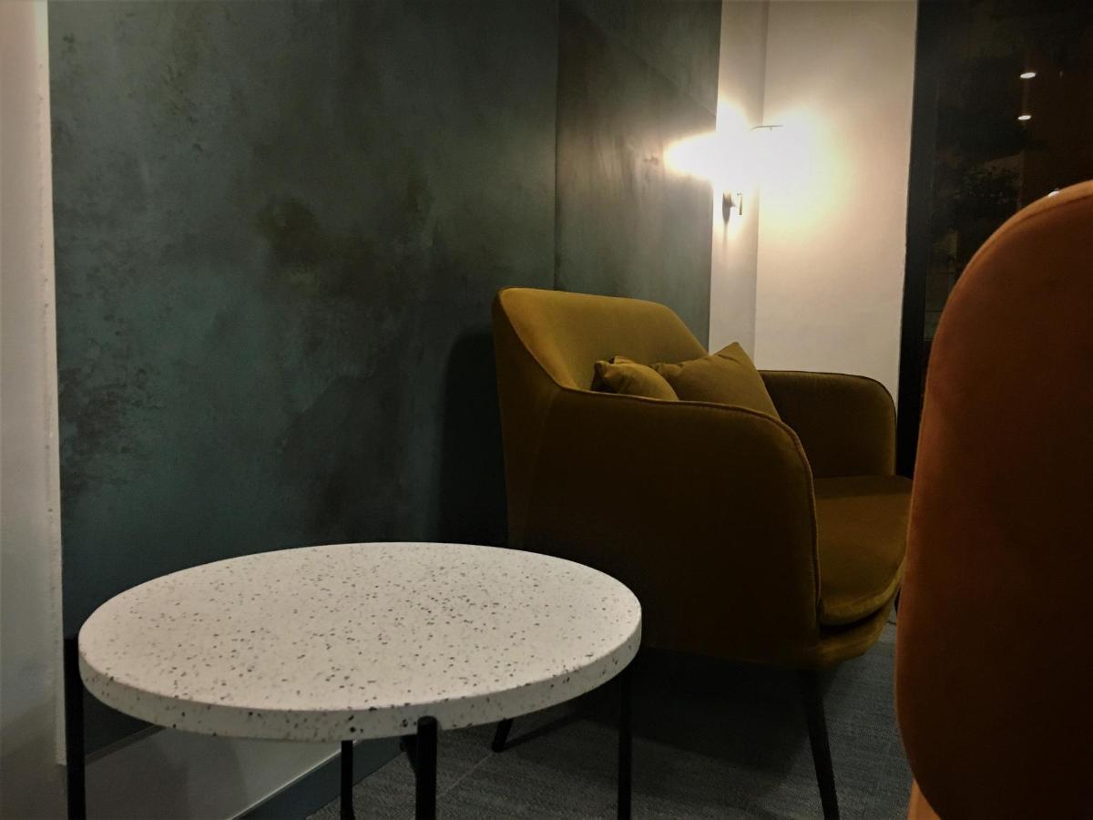 MD MODERN HOTEL - FOTOS OK  (33).jpg