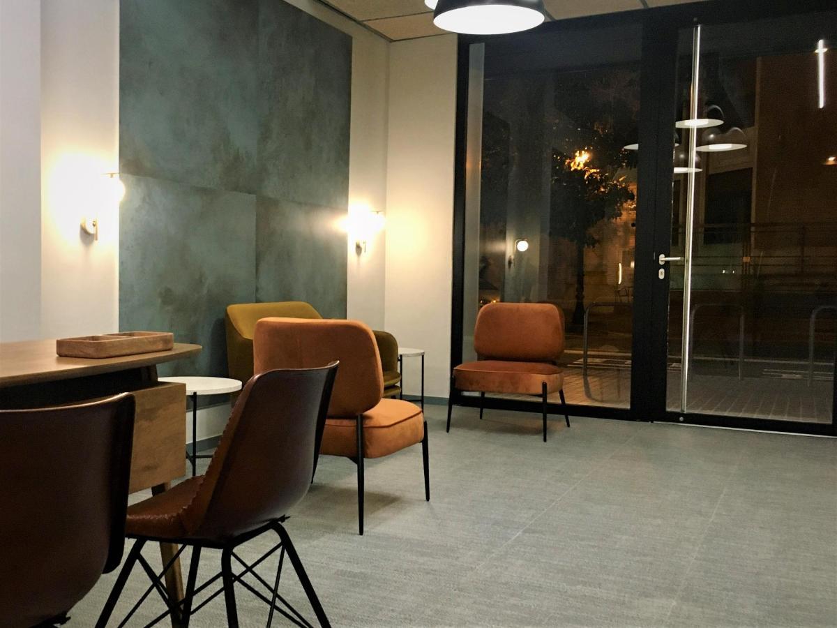 MD MODERN HOTEL - FOTOS OK  (60).JPG