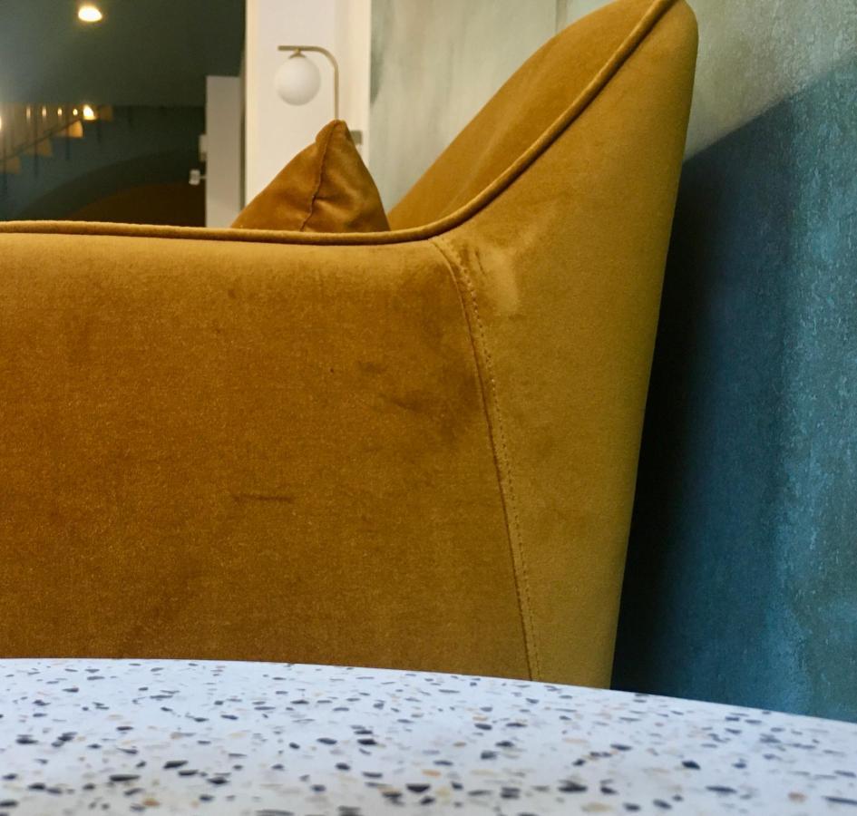 MD MODERN HOTEL - FOTOS OK  (69).jpg