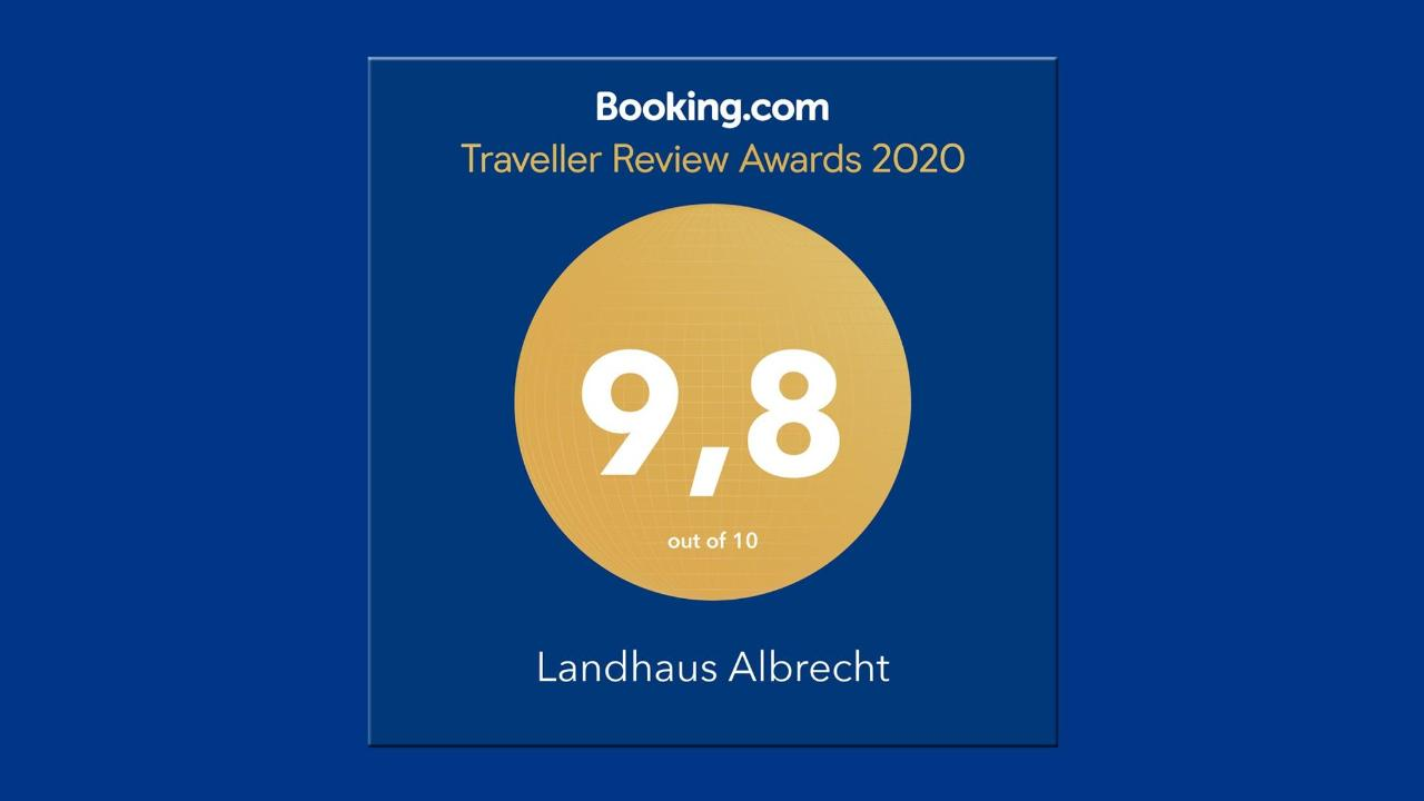 BS_LandhausAlbrecht_BookingAward_2020.jpg