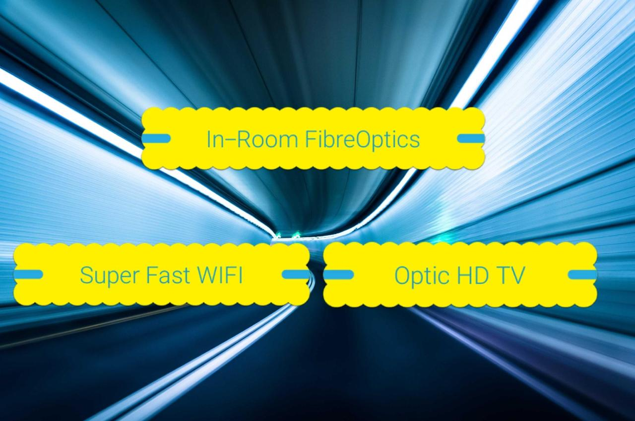 Fibre Optik WIFI.jpg