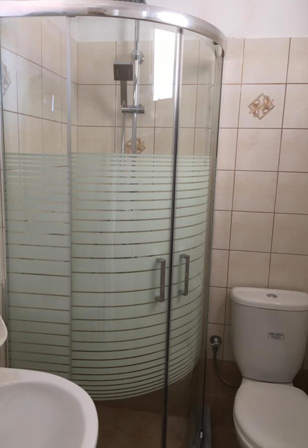 bath 21.jpg