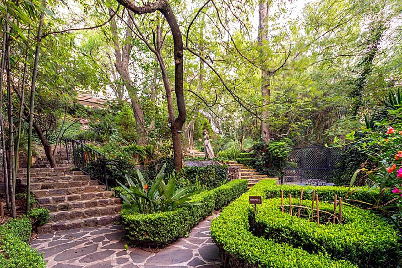 Jardines 1.jpg