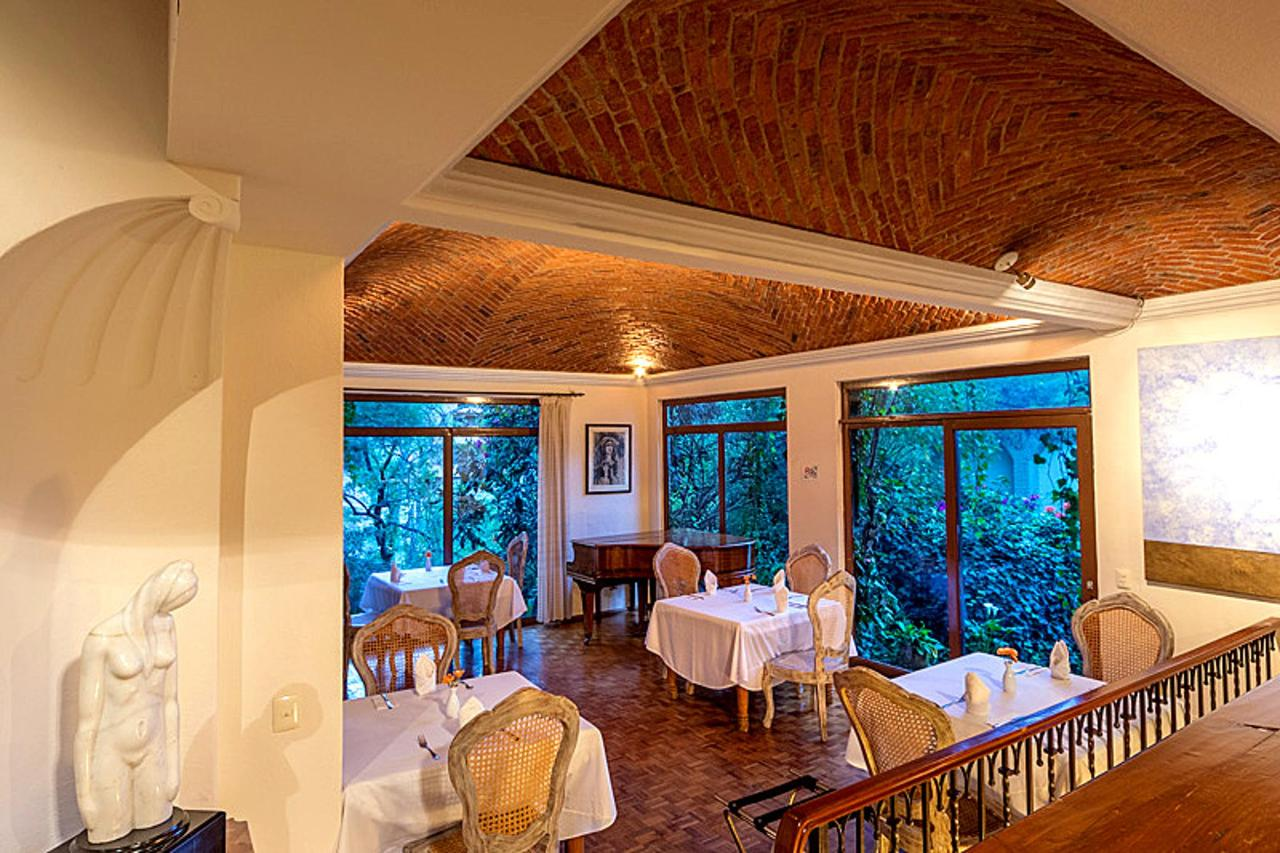 Restaurante LPBH 2.jpg