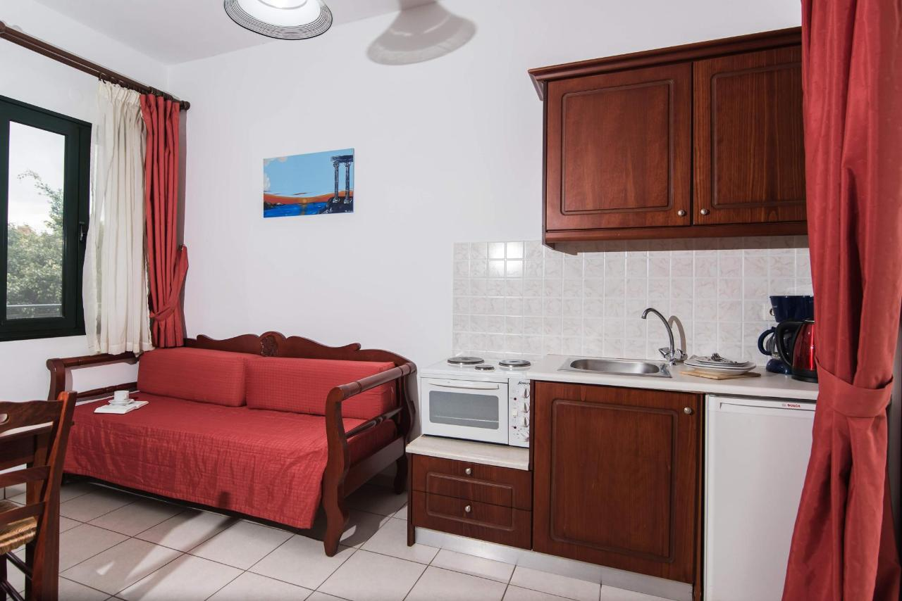 One Bedroom Triple Apartment 13.jpg