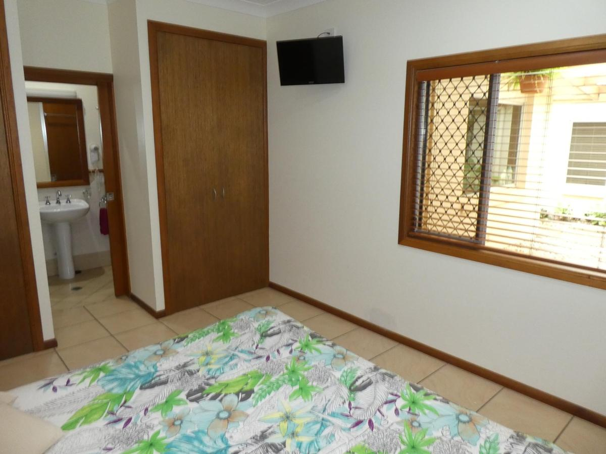 fern room small.JPG