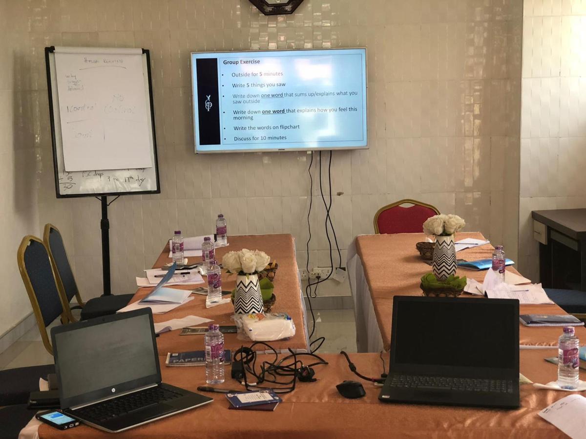conferenceroom.jpeg