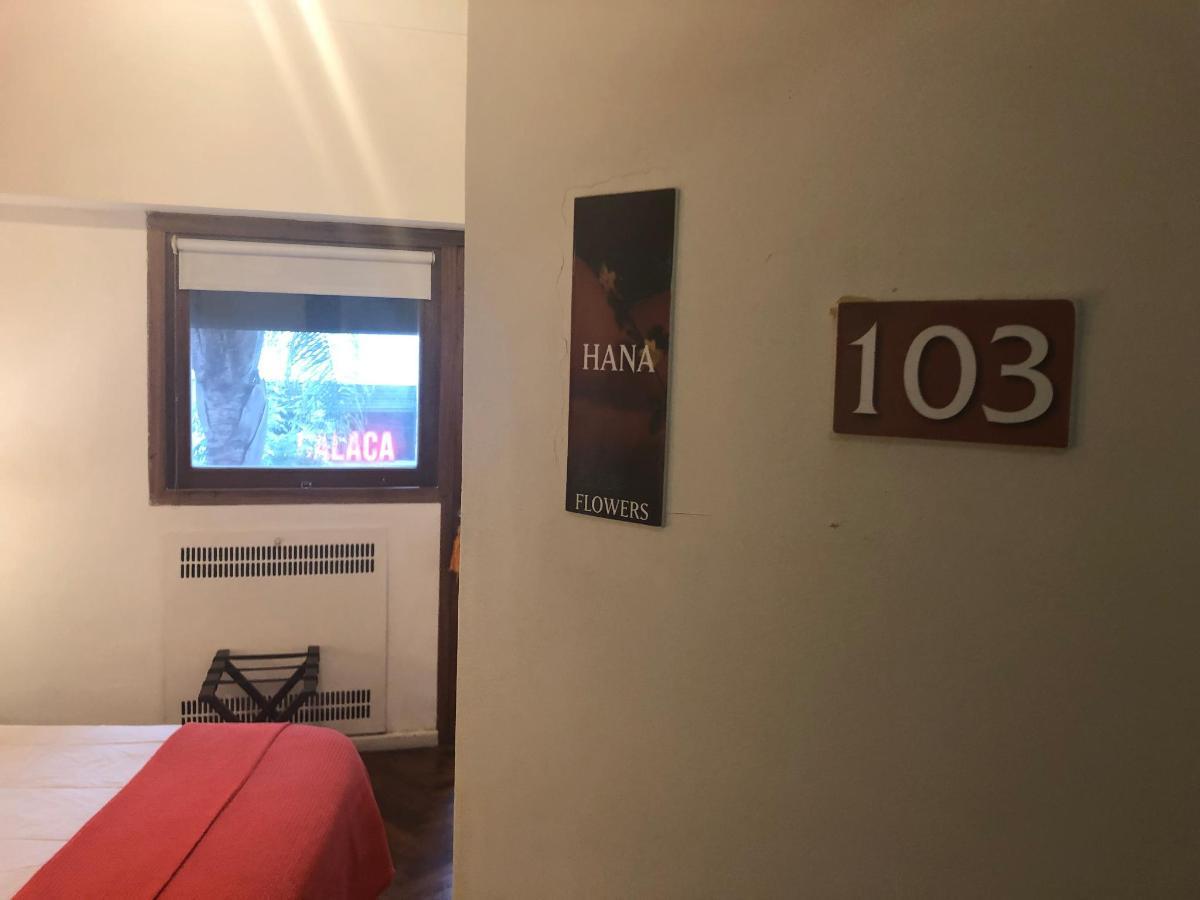 hab 103A.jpg