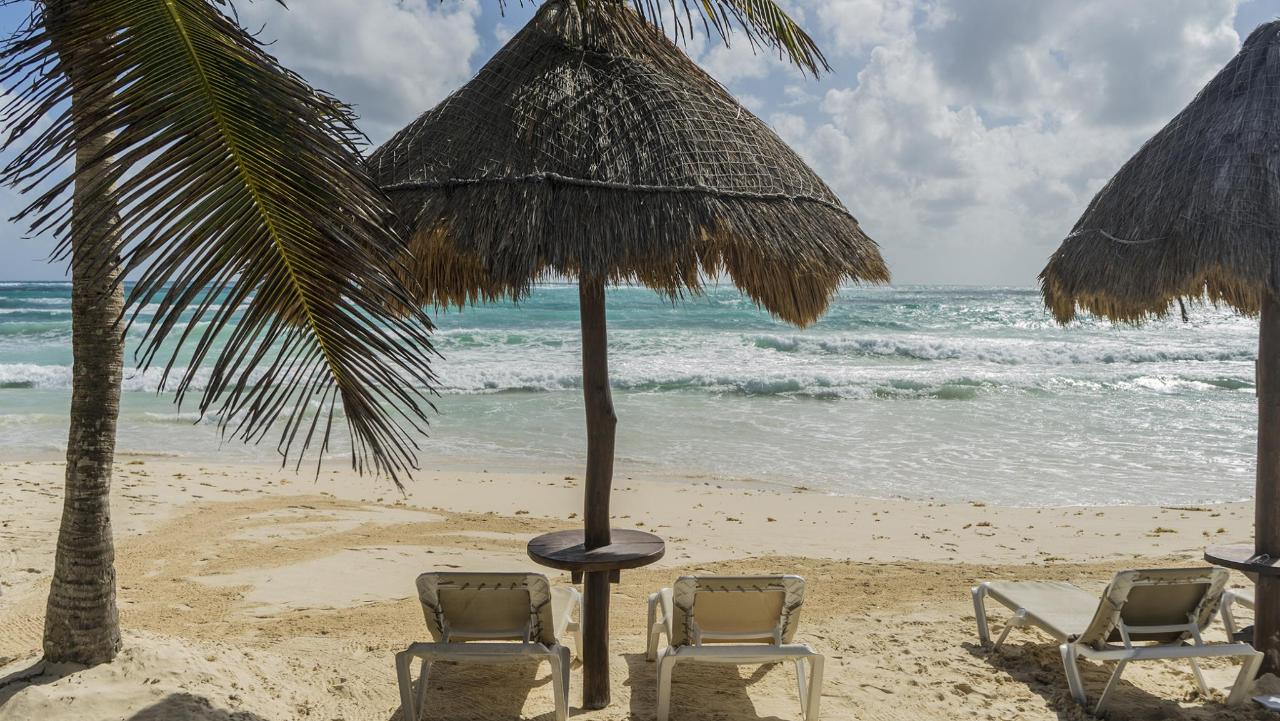 spiaggia lettini 2.jpg