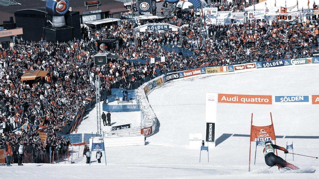 Ziel_FIS_Skiweltcup-2.jpg
