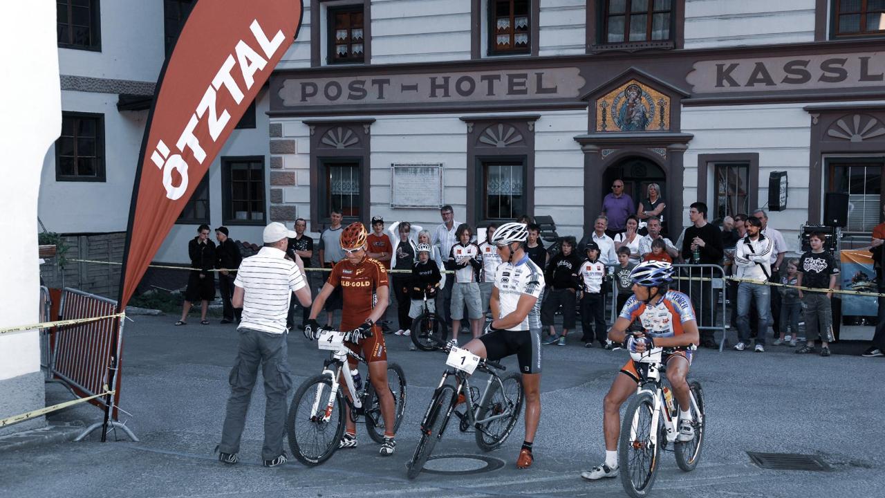 oetz_bikefestival_01_09.jpg