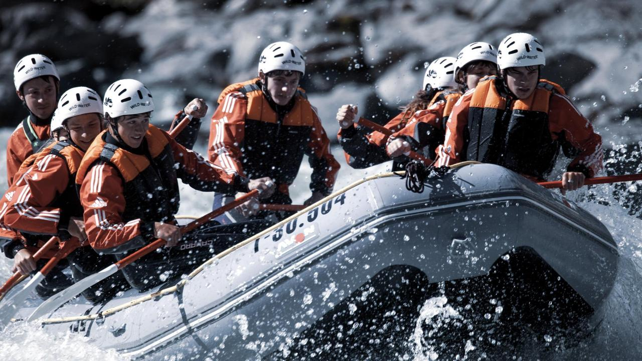 oetzt_area_rafting_02_14.jpg