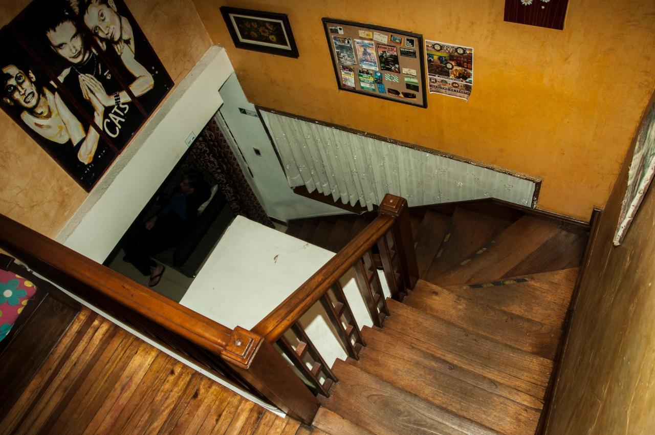 Casa Maka Maka_53.JPG