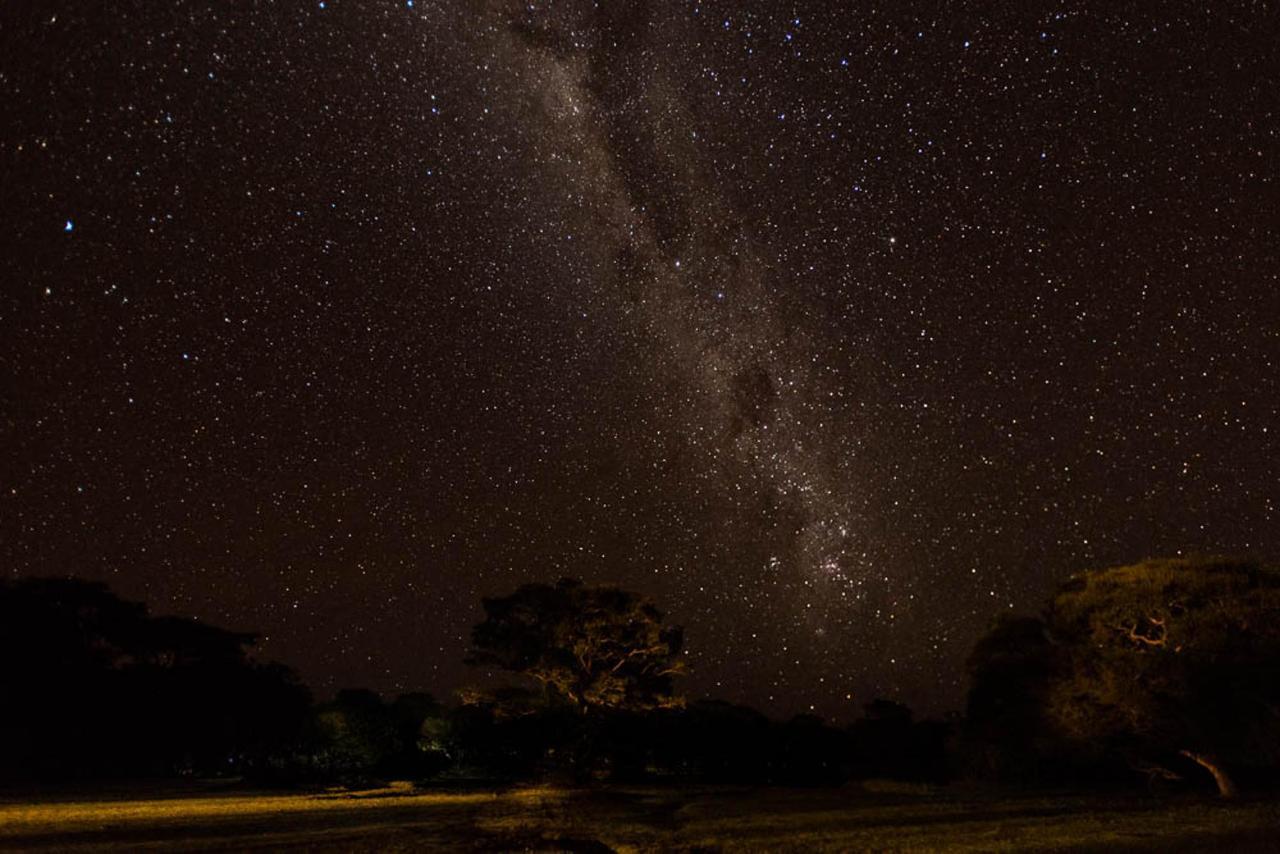 Céu estreladoa.jpg