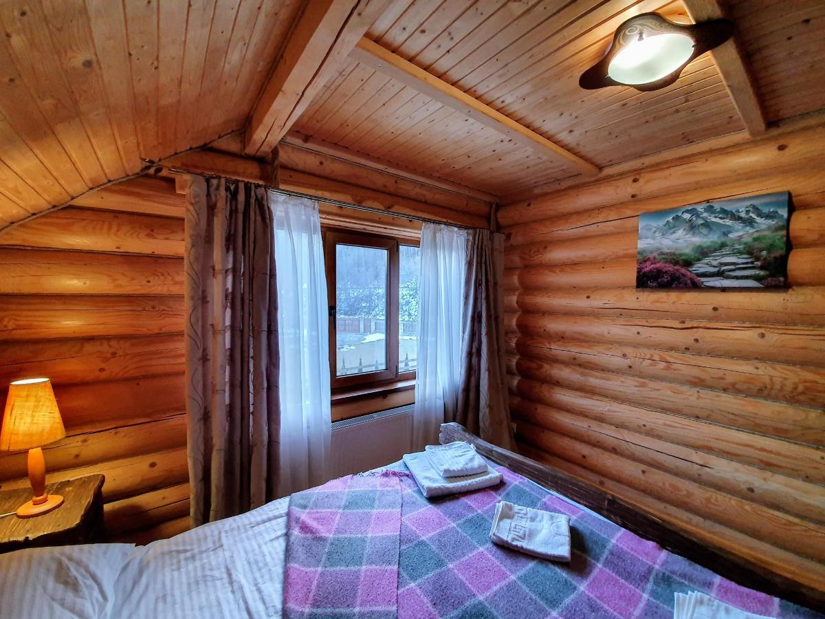 спальня мала.jpg