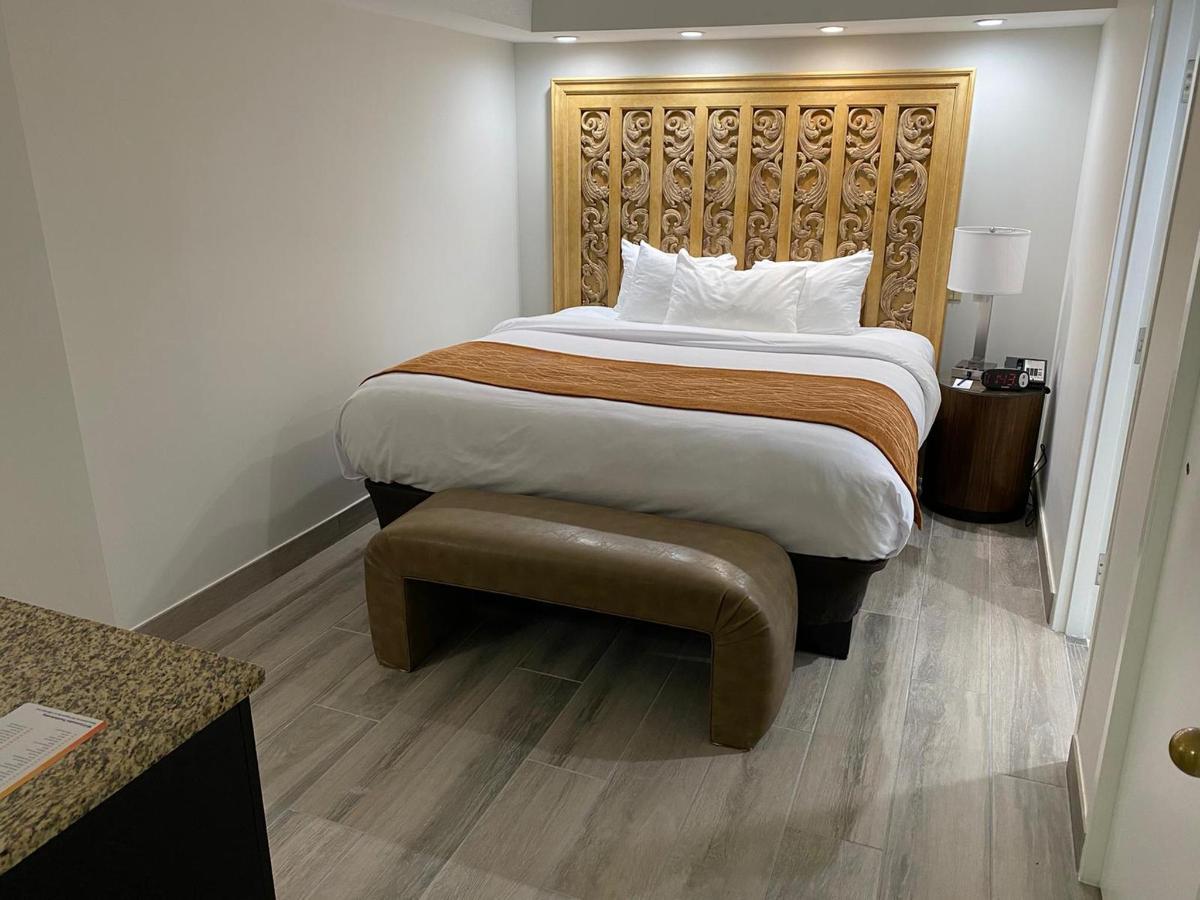 VIP Master Bedroom.jpg